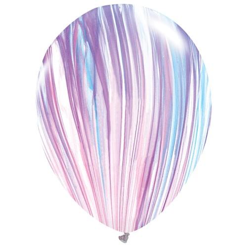 Bubble Party - Incubo di...