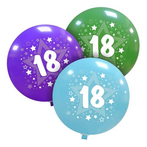 """12"""" Buon Compleanno..."""