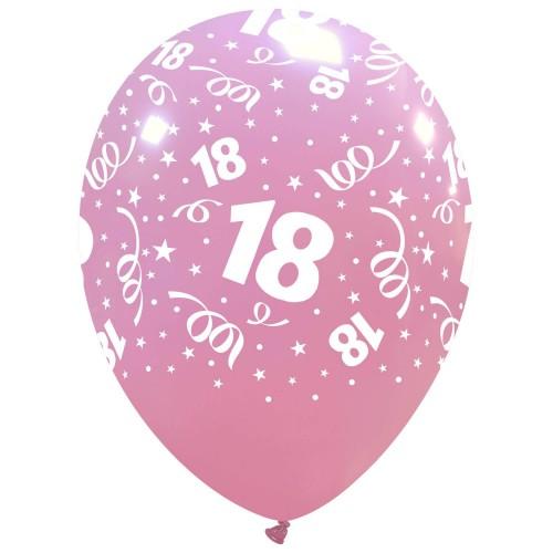 """12"""" Piedini Rosa (Edizione..."""