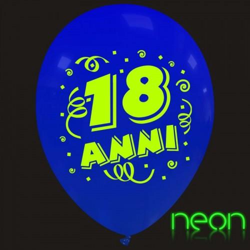 """32"""" - Buon Compleanno..."""