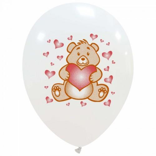 Bubble Party - 18 Anni...