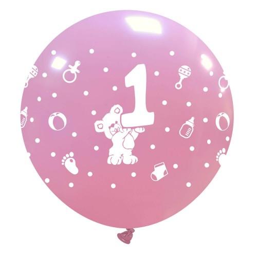 """Bubble Party - è Nato (10"""")..."""