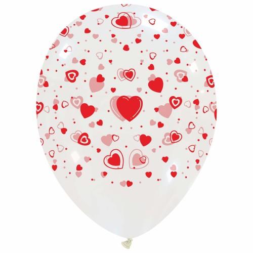 """Bubble Party - Ti Amo (24"""")..."""