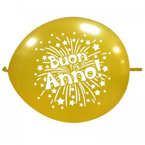 Deco Bubbles Pioggia di...
