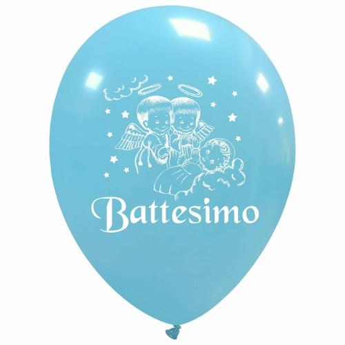 "Welcome Baby Bambina (24"")..."