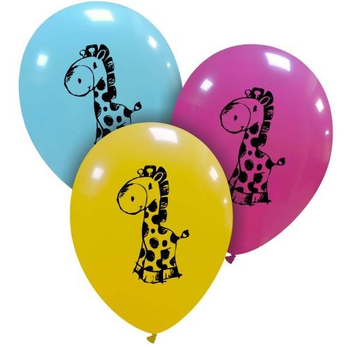CTX+ - Buon Compleanno...