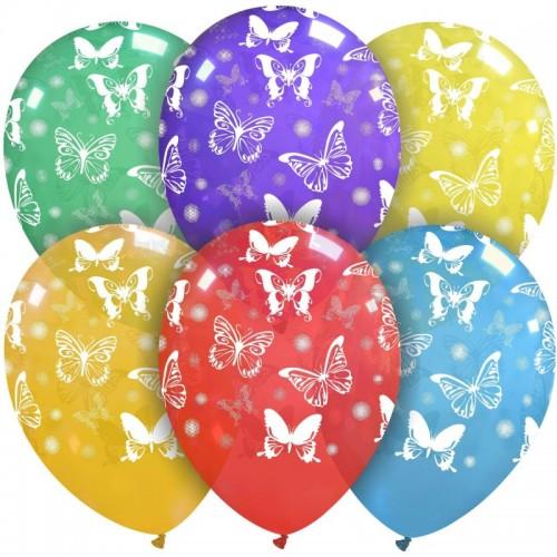 "Deco Bubbles Regali (24"")..."