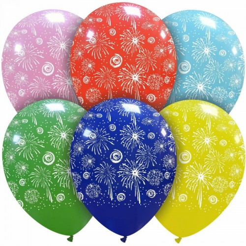 """35"""" - Compleanno Orsetto..."""