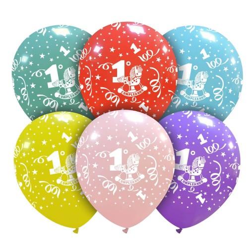 """12"""" Compleanno Orsetto..."""