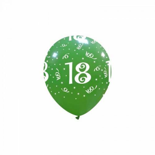 "35"" - Birthday Farfalle..."