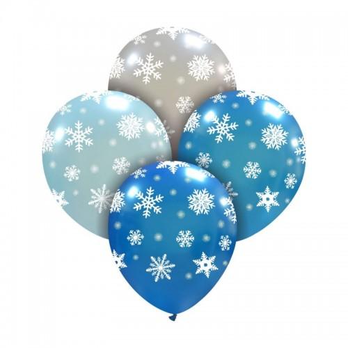CTX - Pallina di Natale...