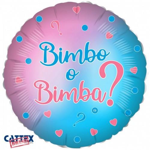 CTX+ - Bimbo o Bimba...