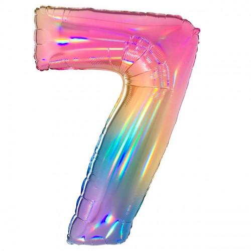 """12"""" Auguri Principessa..."""