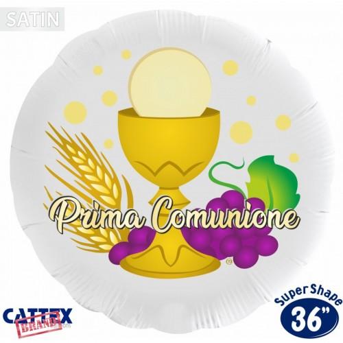 """12"""" Viva il Carnevale 2..."""