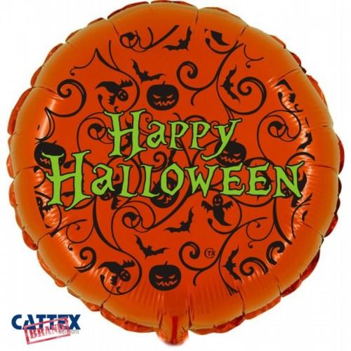 CTX+ - Halloween Infestato...
