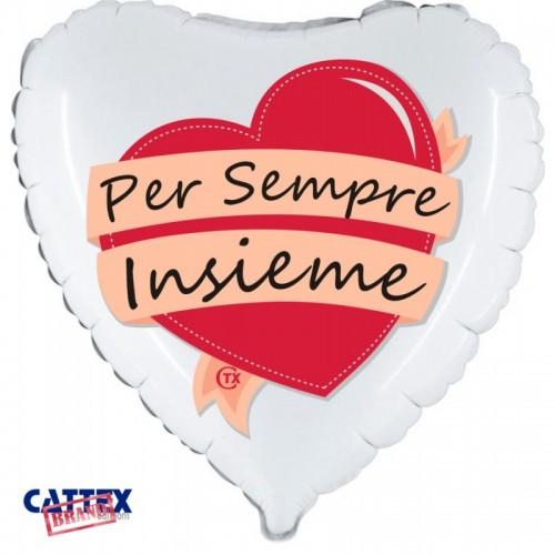 CTX+ - Per Sempre Insieme...