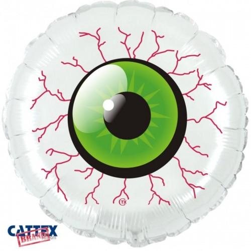"CTX+ - Occhio (18"") (PM/CT083)"