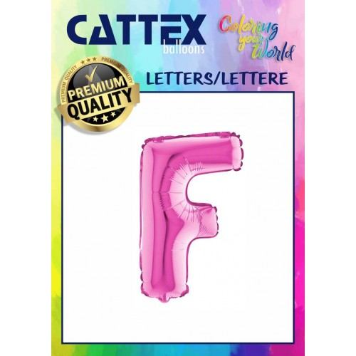 """40"""" Lettera C Maxi (PM/L102-C)"""