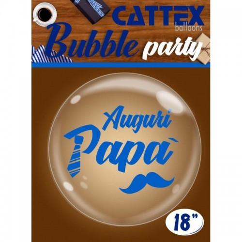 "Bubble (36"") (PQ/N1253)"