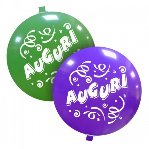 """32"""" - Auguri (PT/180DS.M5801)"""
